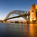 Sydney Restaurants and Cafés